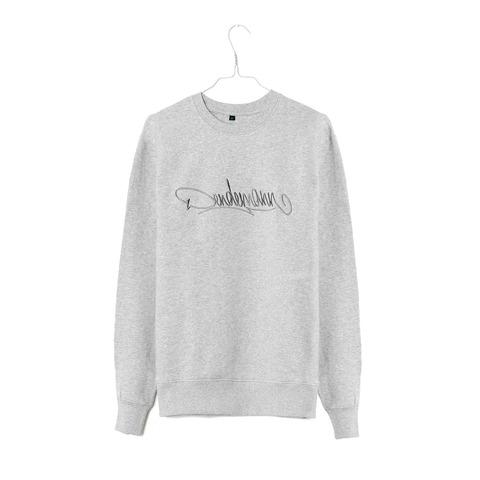 Tag von Dendemann - Sweater jetzt im Dendemann Shop