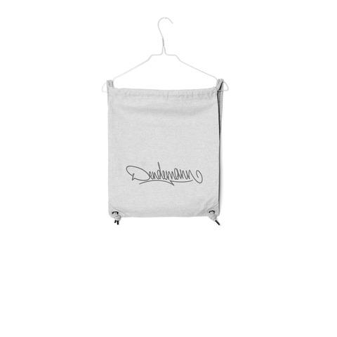 Tag von Dendemann - Gym Bag jetzt im Dendemann Shop